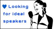 ideal speakers